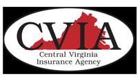 Central Virginia Insurance Agency