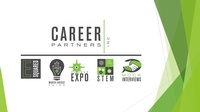 Career Partners, Inc.