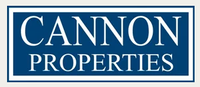 Cannon Properties