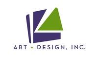 K Art and Design
