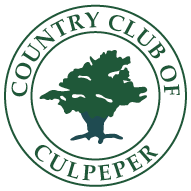 Country Club of Culpeper, Inc.