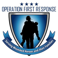 Operation First Response, Inc.