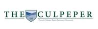 The Culpeper