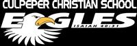 Culpeper Christian School, Inc.