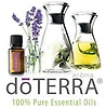 doTERRA Essential Oils - Kelly Reagan