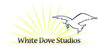 White Dove Studios