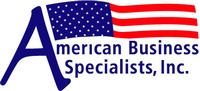 American Business Specialists, Inc.