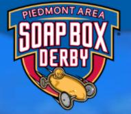 Piedmont Area Soap Box Derby