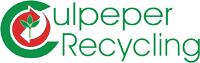 Culpeper Recycling