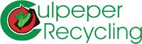 Culpeper Recycling