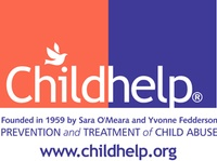 Childhelp  Alice C. Tyler Village