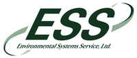Environmental Systems Service LTD. (ESS)