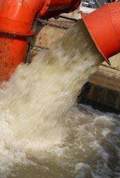 Gallery Image industrialwastewater.jpg