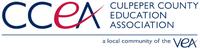 Culpeper County Education Association