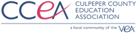 Culpeper County Education Association