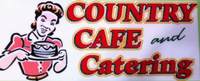Country Cafe & Catering, LLC