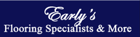 Early's Carpet, Inc.