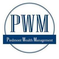 Piedmont Wealth Management