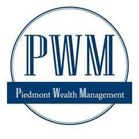 Piedmont Wealth Management