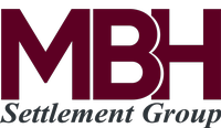 MBH Settlement Group, L.C.