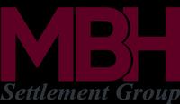 MBH Settlement Group, L.C.