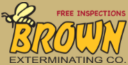 LFH Inc dba Brown Exterminating