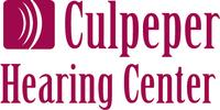 Culpeper Hearing Center, A Hearing Health USA Co.