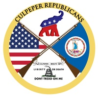 Culpeper County Republican Committee (CCRC)
