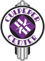 Culpeper Center & Suites