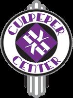 Culpeper Center & Suites