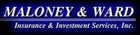 Maloney & Ward Insurance