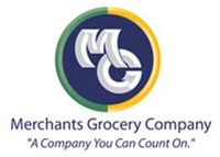 Merchants Grocery Company, Inc.