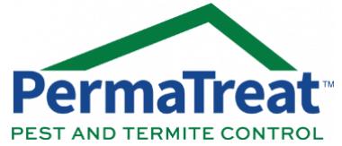 Perma Treat Pest Control