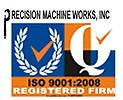 Precision Machine Works, Inc.