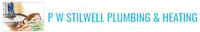 P.W. Stilwell Plumbing & Heating, Inc.