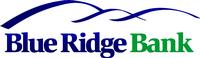Blue Ridge Bank