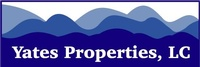 Yates Properties, LC
