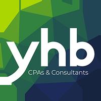 YHB   CPAs & Consultants