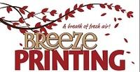 Breeze Printing