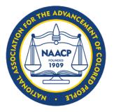 NAACP Culpeper Branch Unit 7058