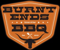 Burnt Ends BBQ, LLC