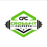 CrossFit Culpeper Fitness Center
