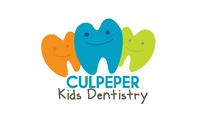 Culpeper Kids Dentistry