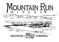 Mountain Run Winery
