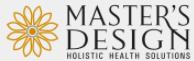 Master's Design Holistic Health Solutions