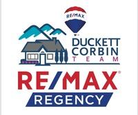 Duckett-Corbin Team LLC