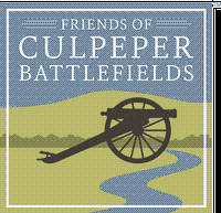 Friends of Culpeper Battlefields