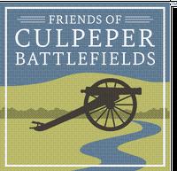Friends of Culpeper Battlefields