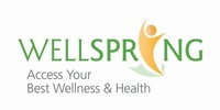 Wellspring Health Services