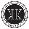 KK's Printing & Stationery